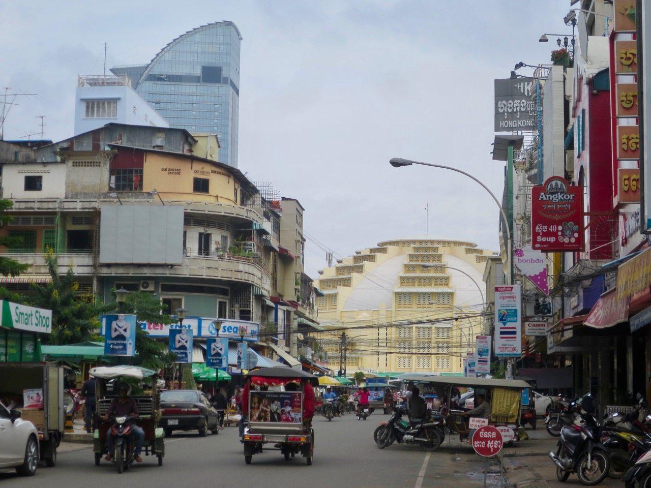 Phnom Penh 1 40