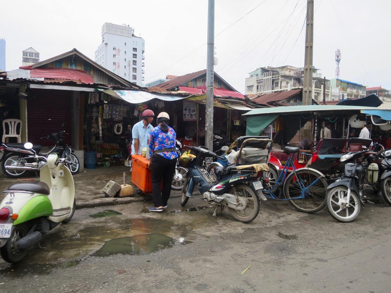 Phnom Penh 1 41