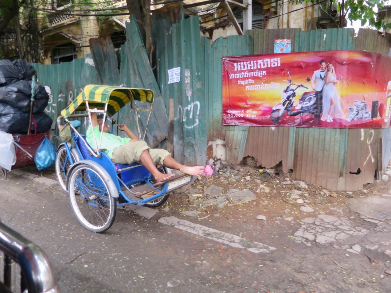 Phnom Penh 1 42