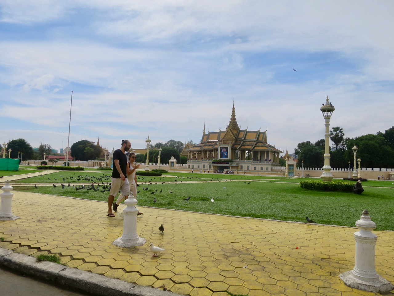 Phnom Penh 1 43