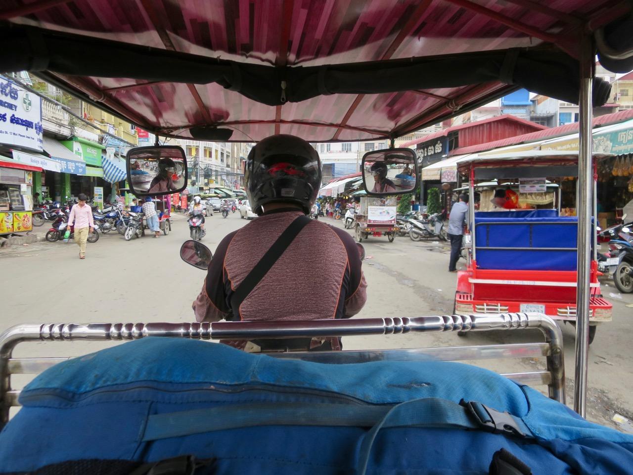 Phnom Penh 1 44