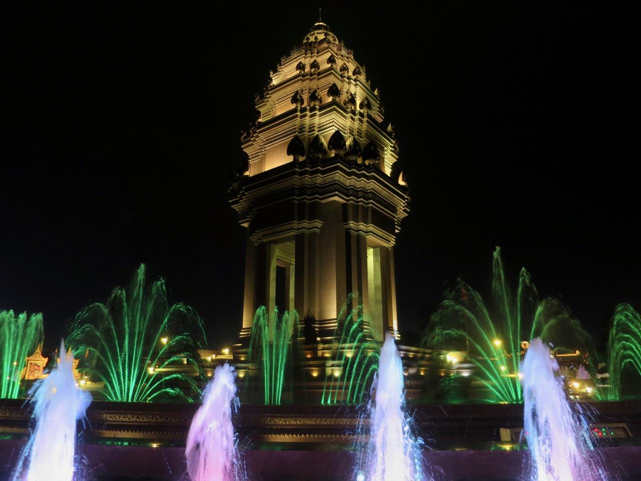 Phnom Penh 1 45