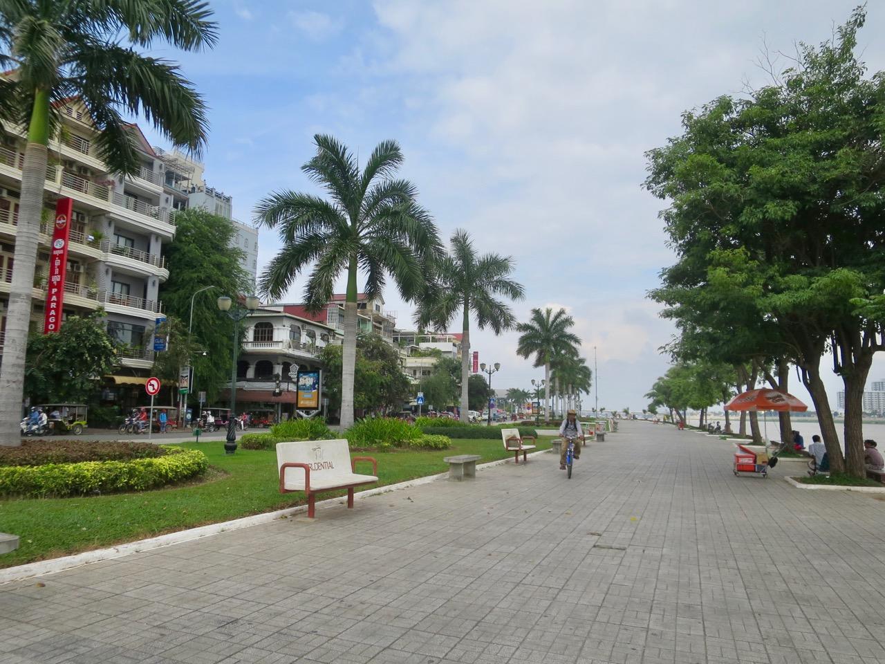 Phnom Penh 1 46