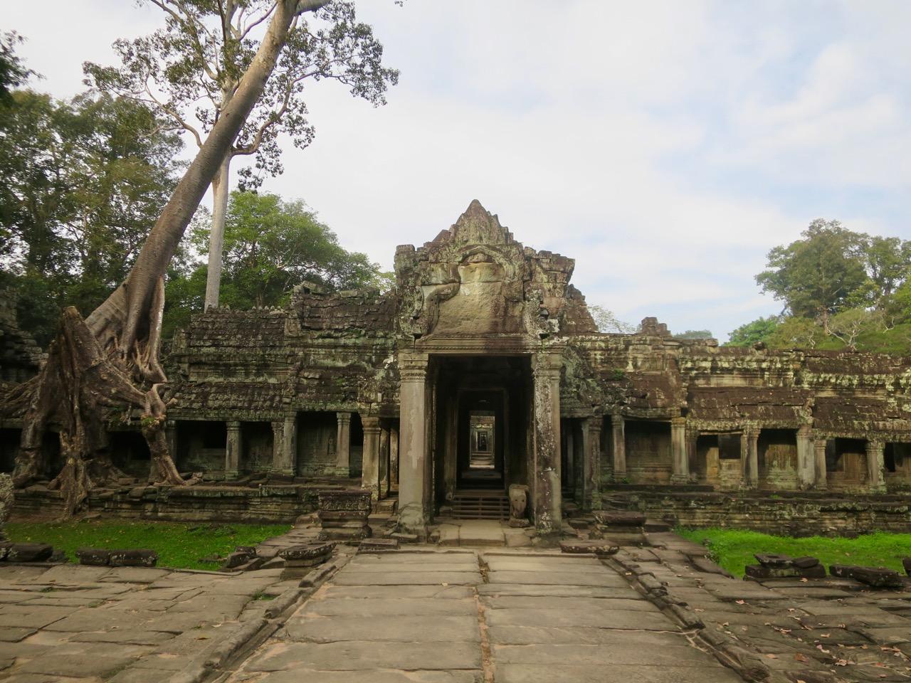 Preah Khan 1 03