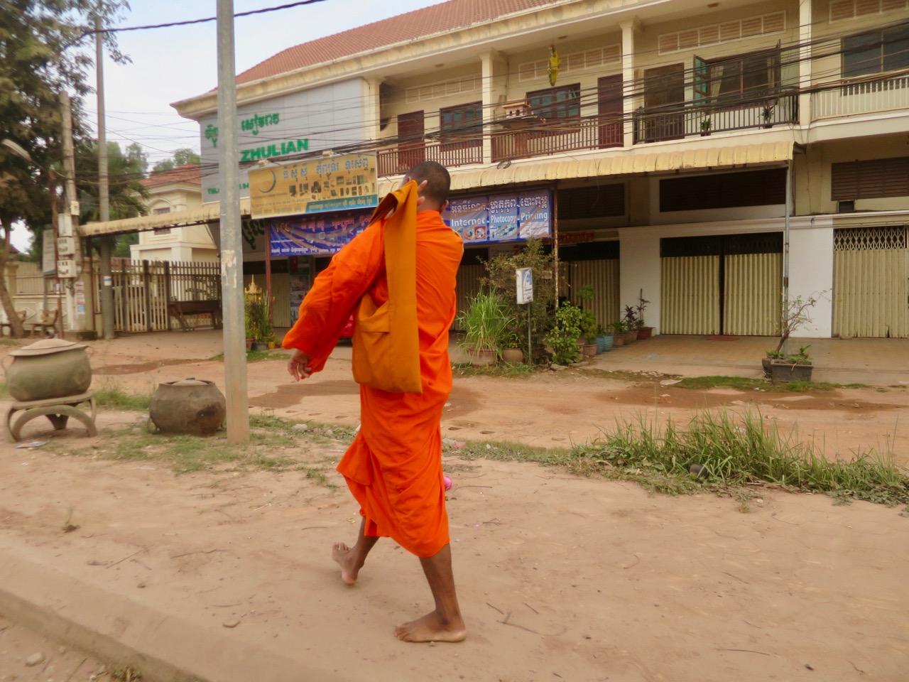 Preah Khan 1 06