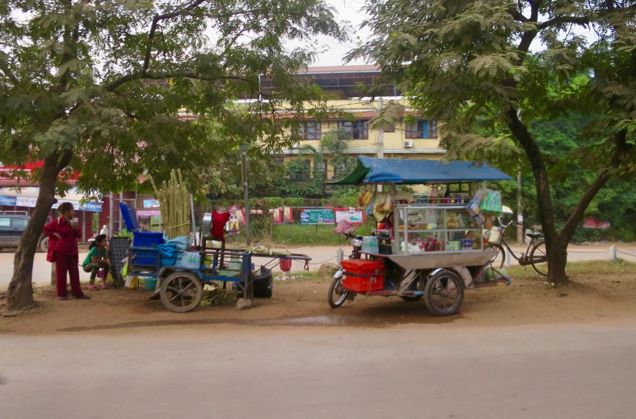 Preah Khan 1 07