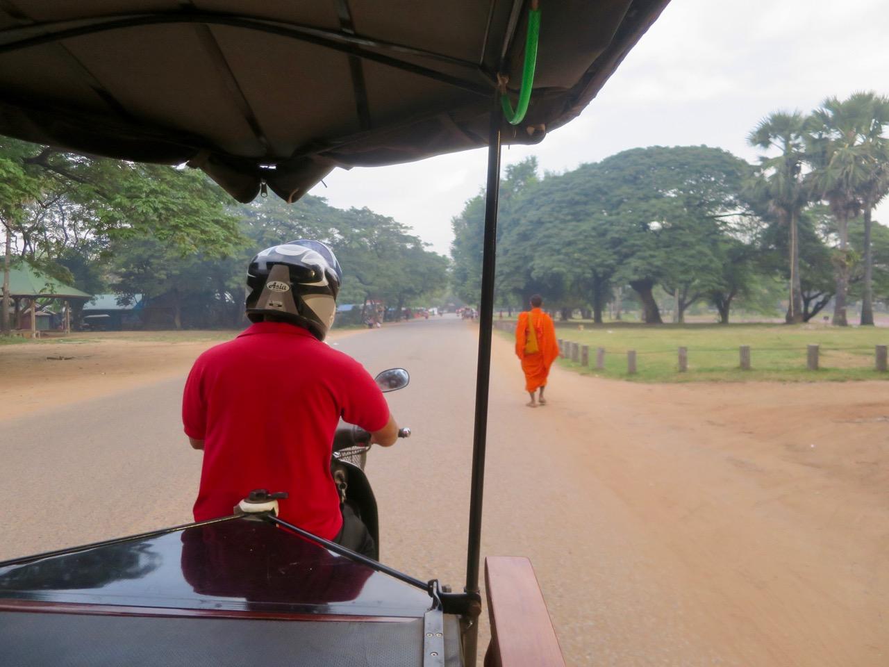 Preah Khan 1 09