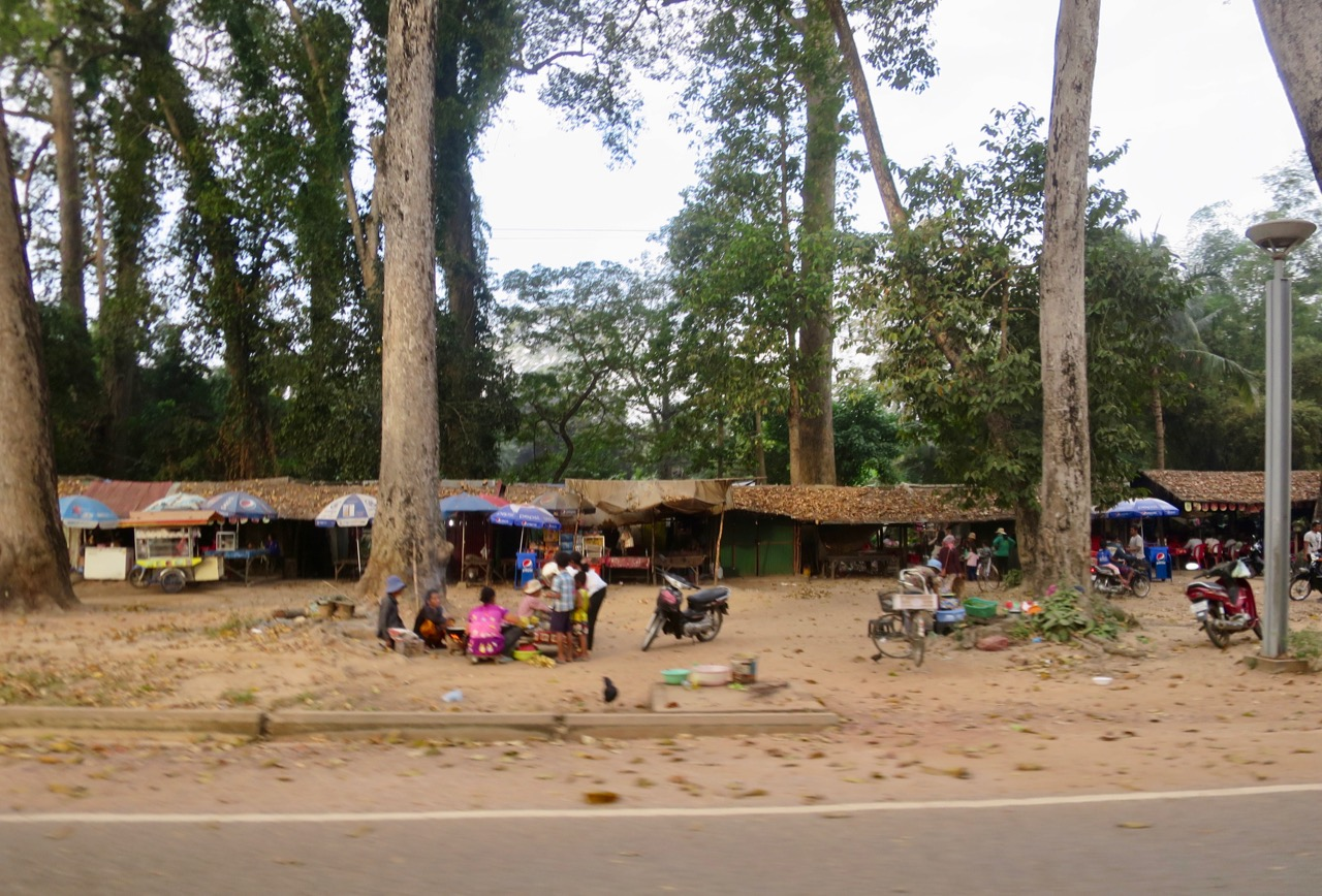 Preah Khan 1 11