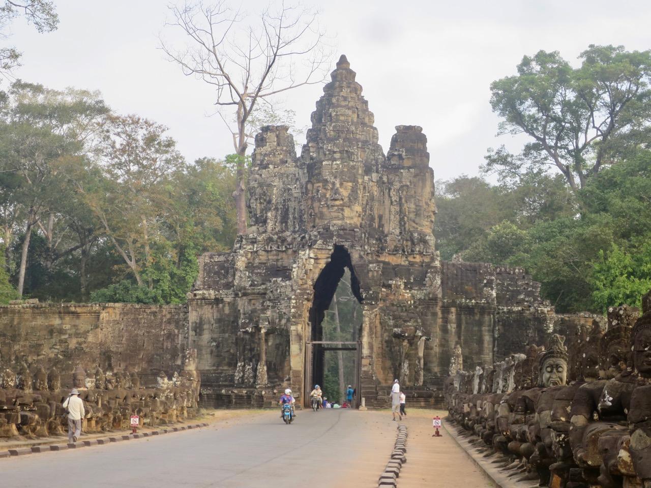 Preah Khan 1 12