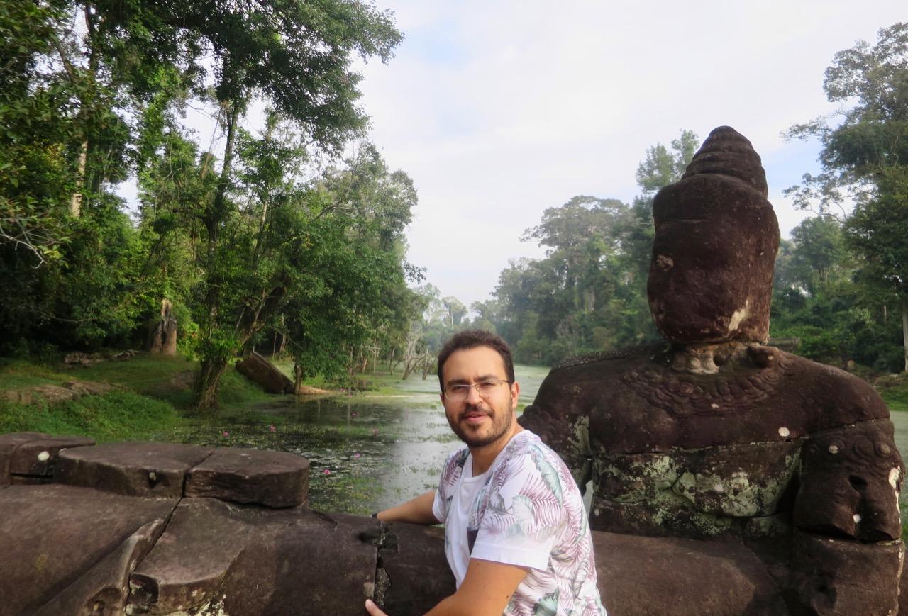 Preah Khan 1 14