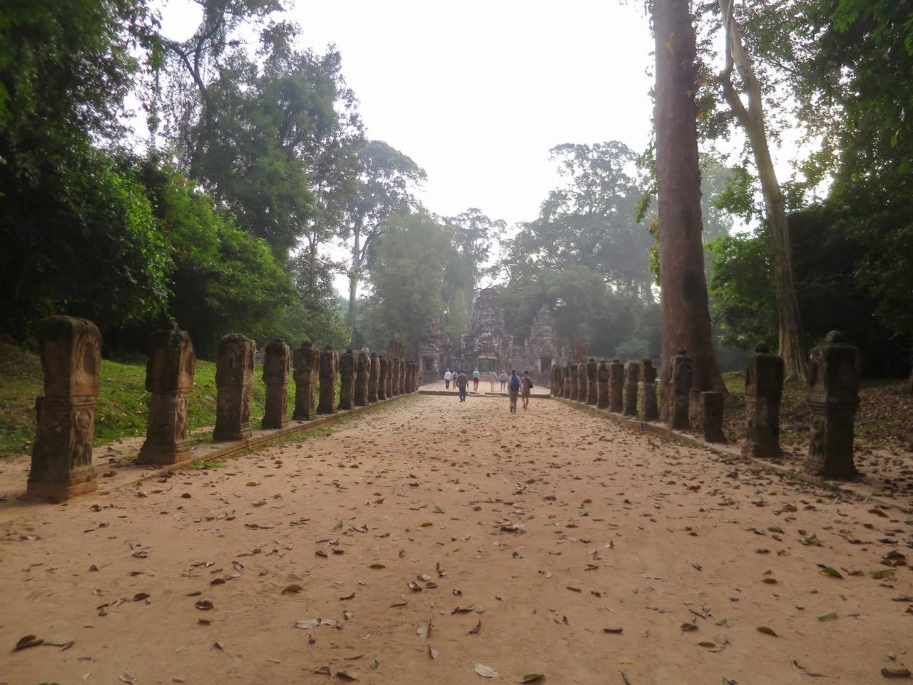 Preah Khan 1 17
