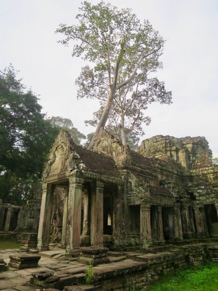 Preah Khan 1 22
