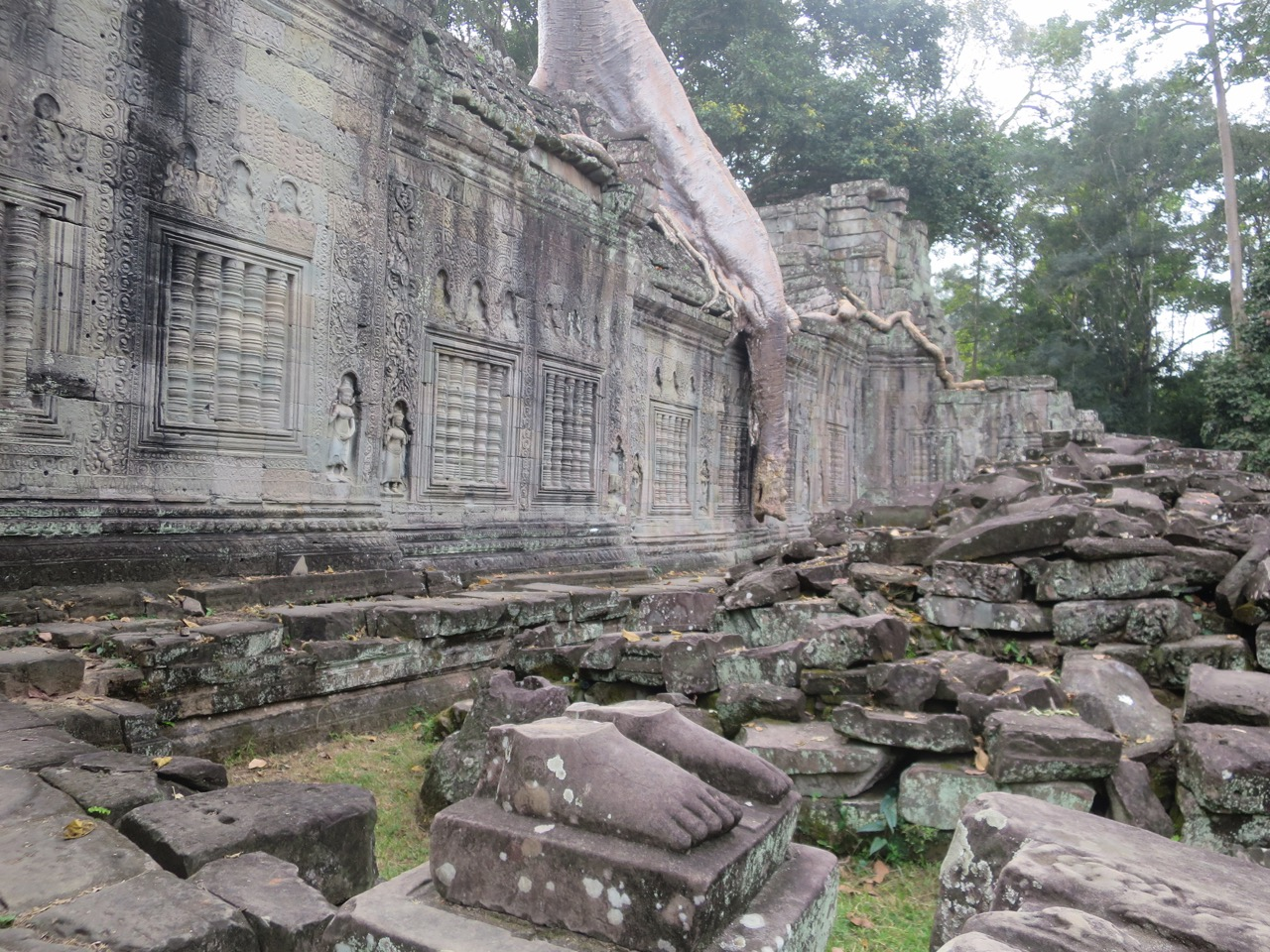 Preah Khan 1 23