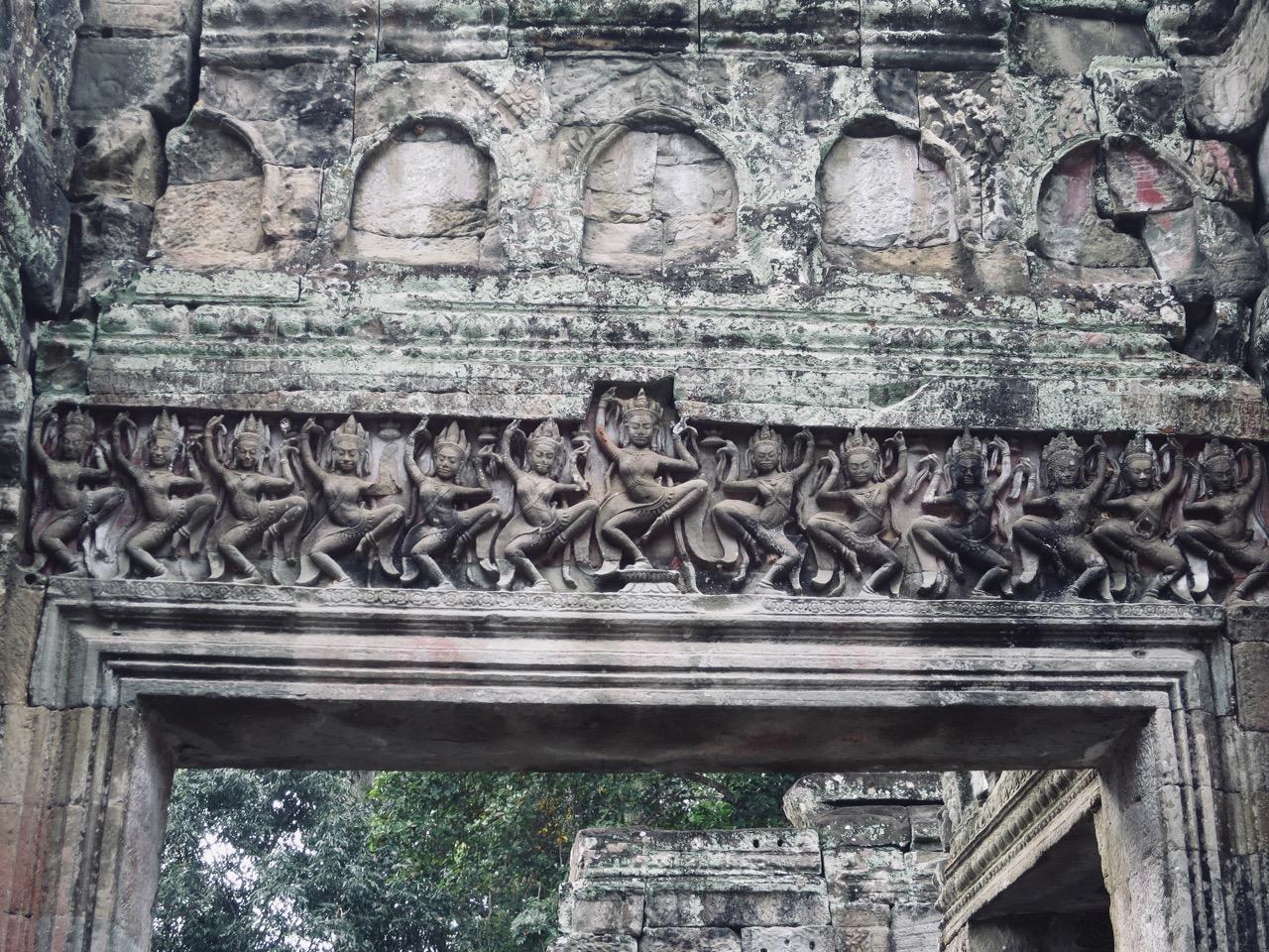 Preah Khan 1 24