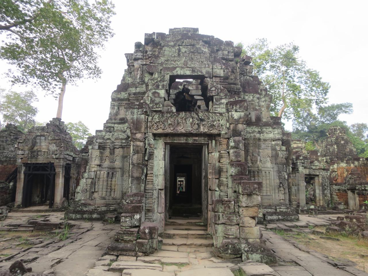 Preah Khan 1 25
