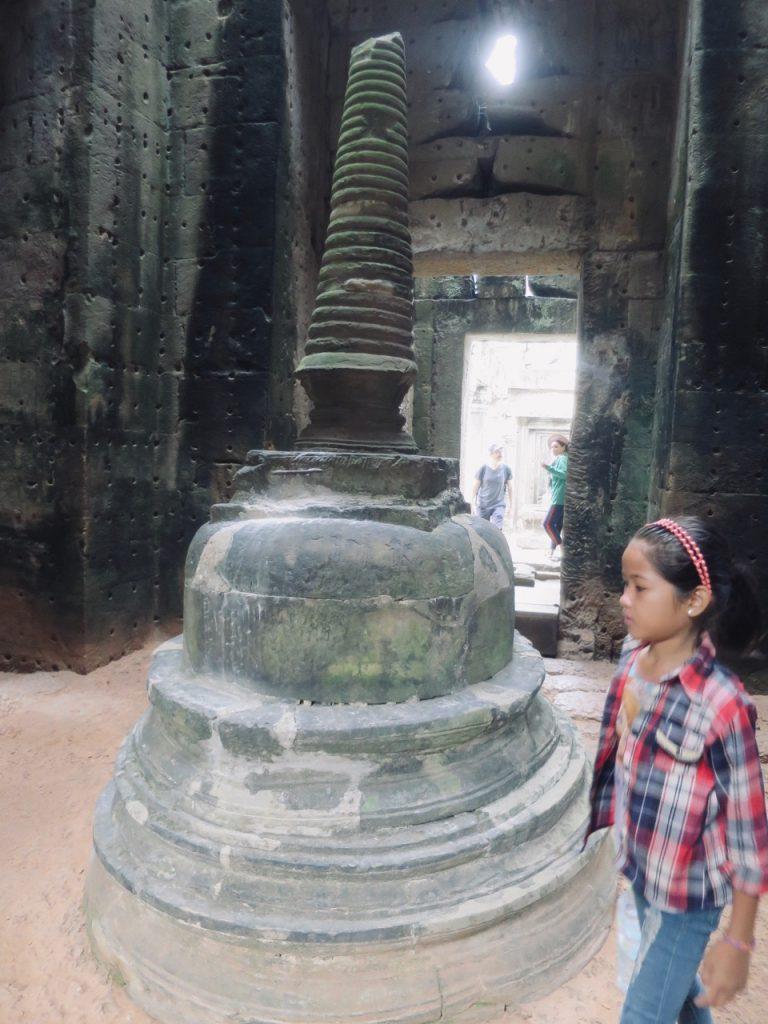 Preah Khan 1 27
