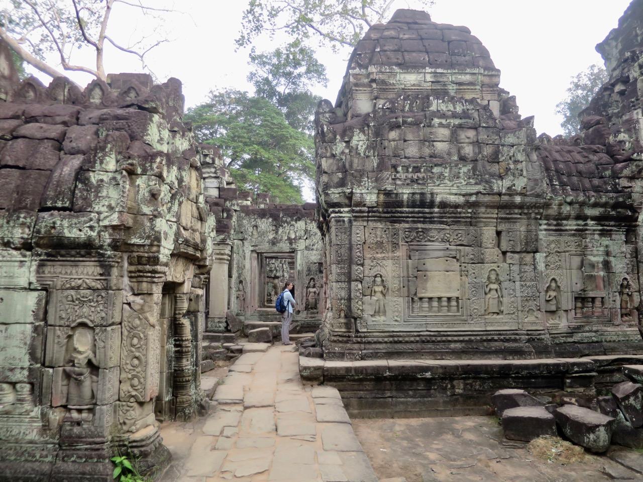 Preah Khan 1 29