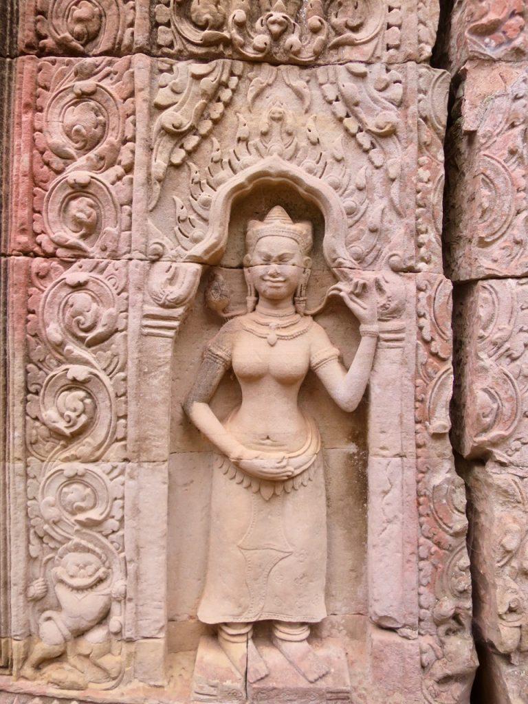 Preah Khan 1 30