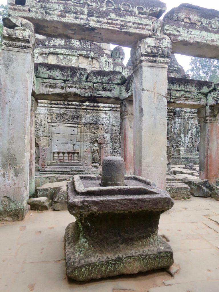 Preah Khan 1 31