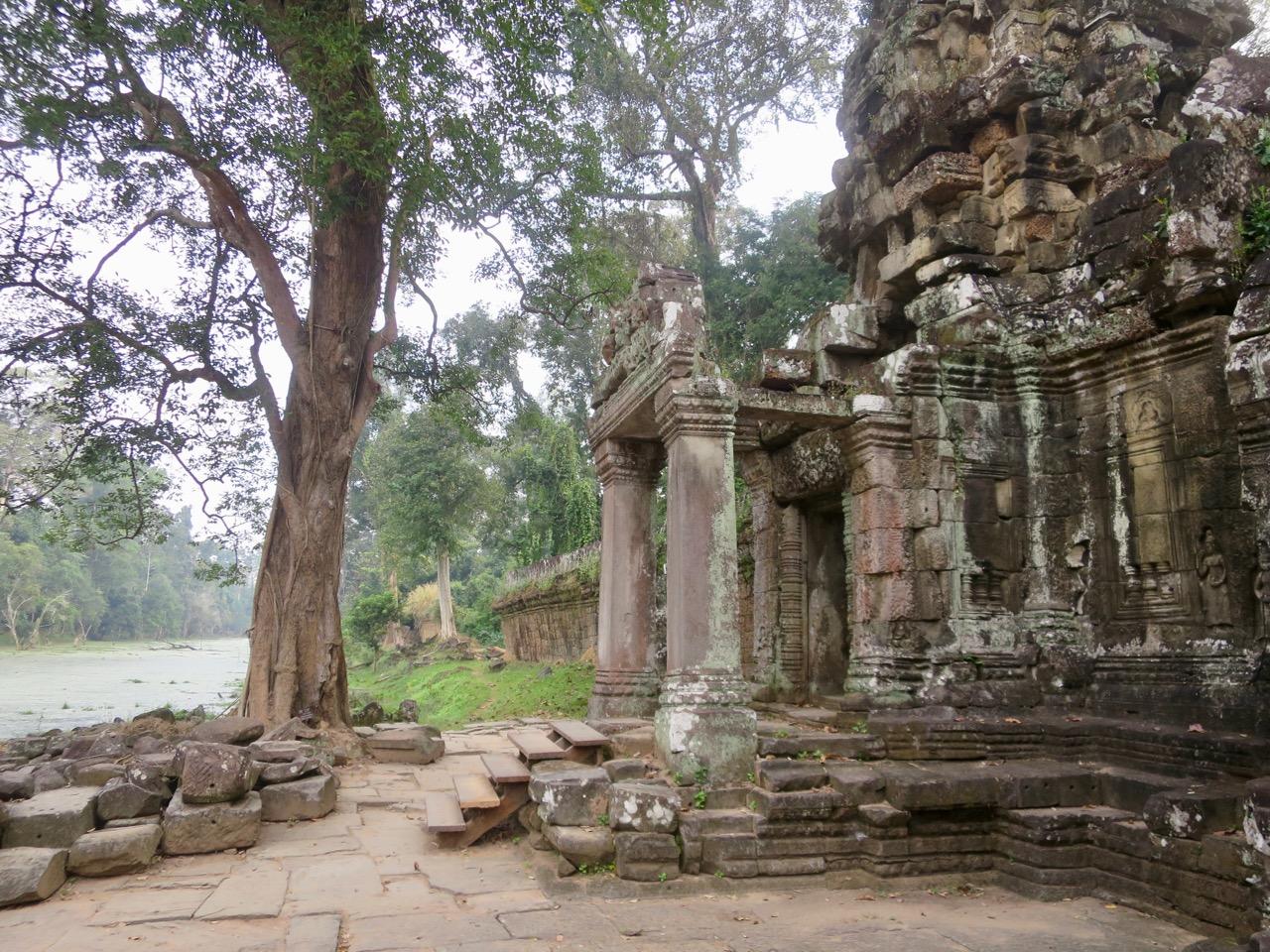 Preah Khan 1 32