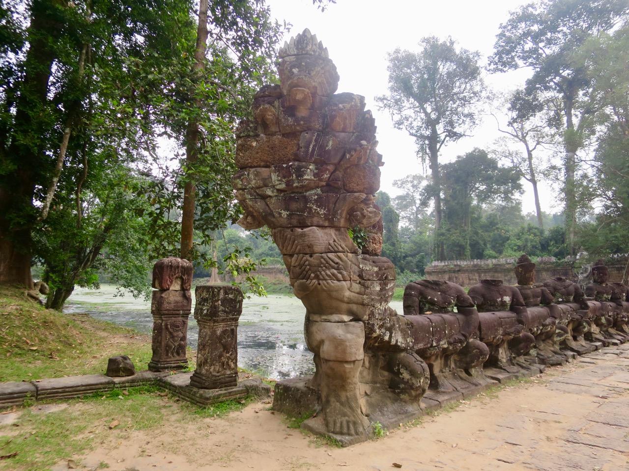Preah Khan 1 33
