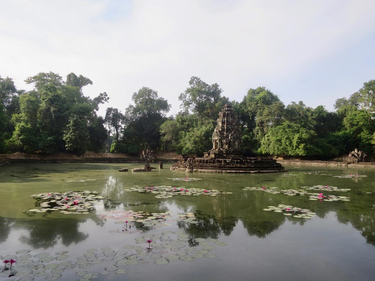 Preah Khan 1 37