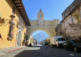 Antigua 1 01