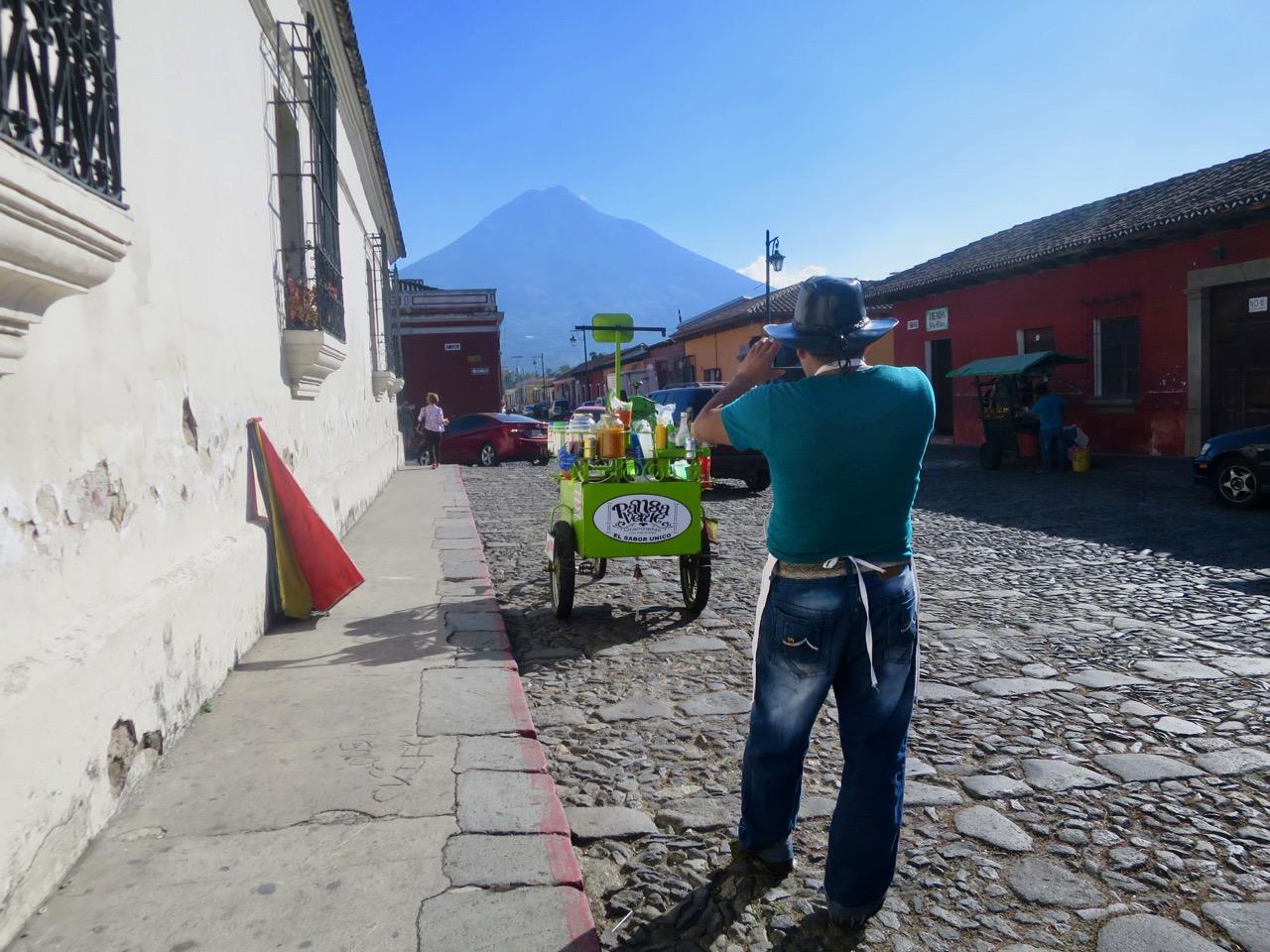 Antigua 1 02
