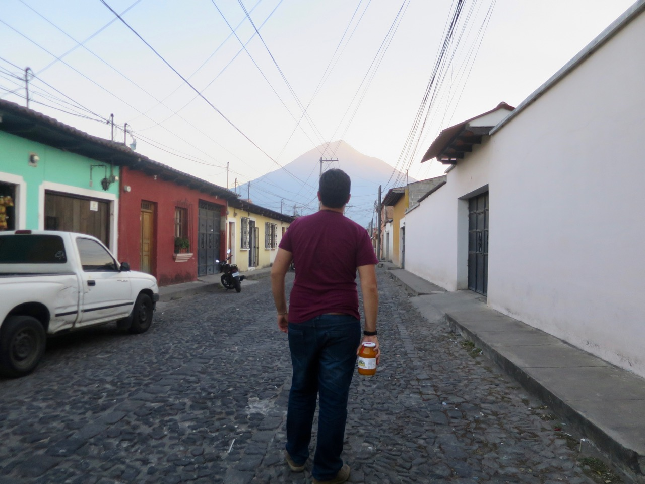 Antigua 1 05