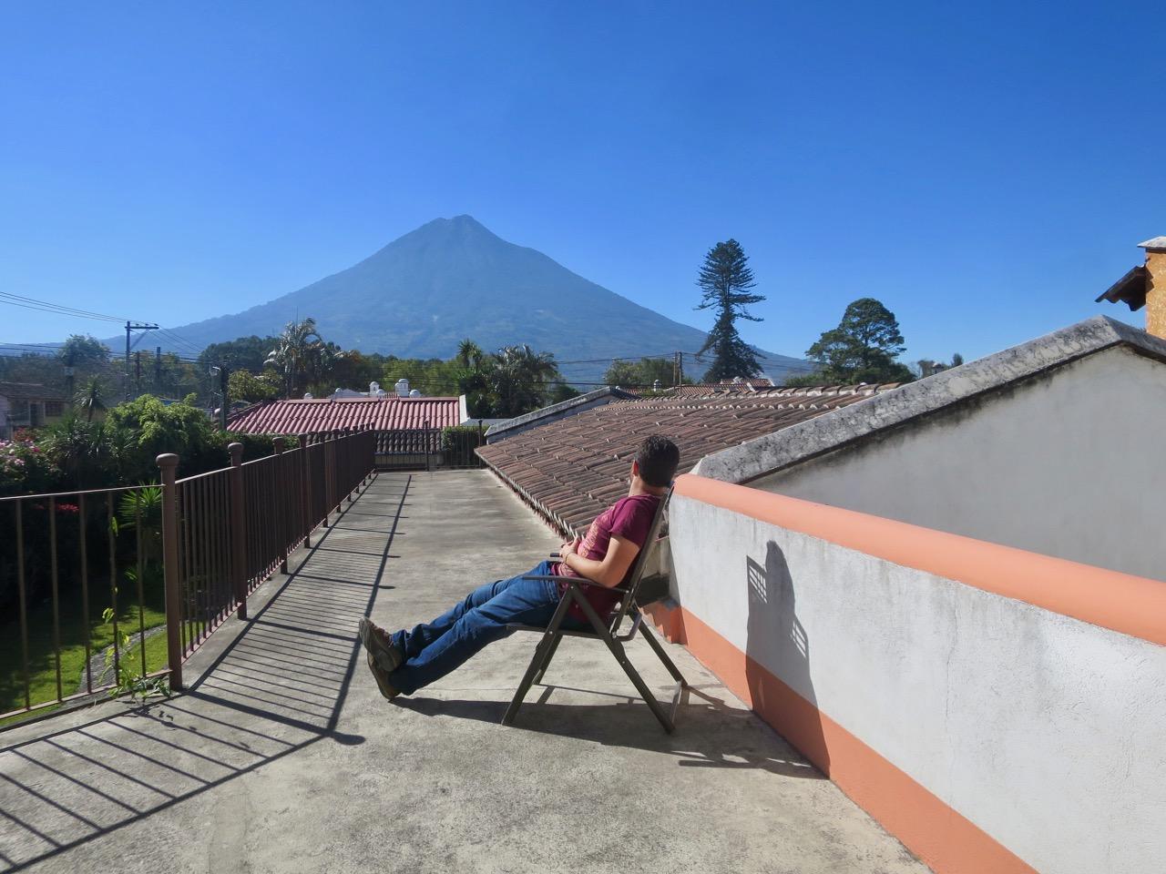 Antigua 1 09