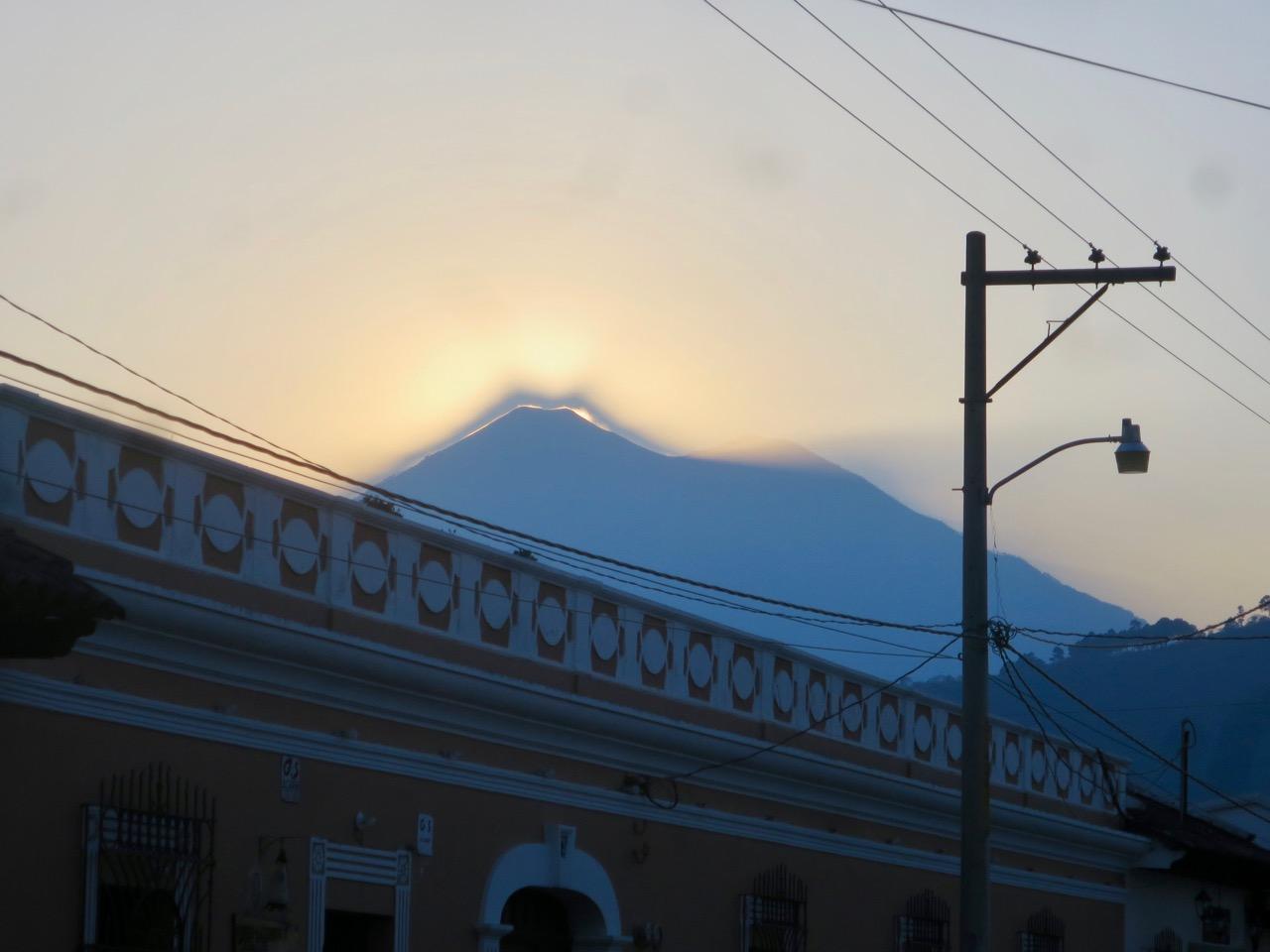 Antigua 1 12