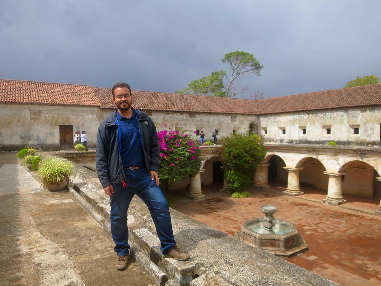 Antigua 1 14