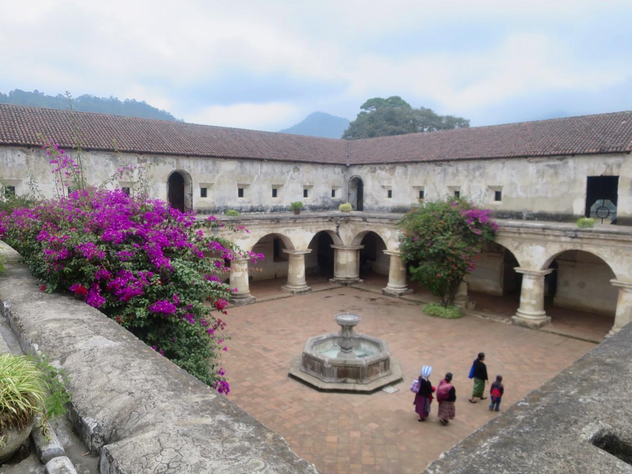 Antigua 1 15