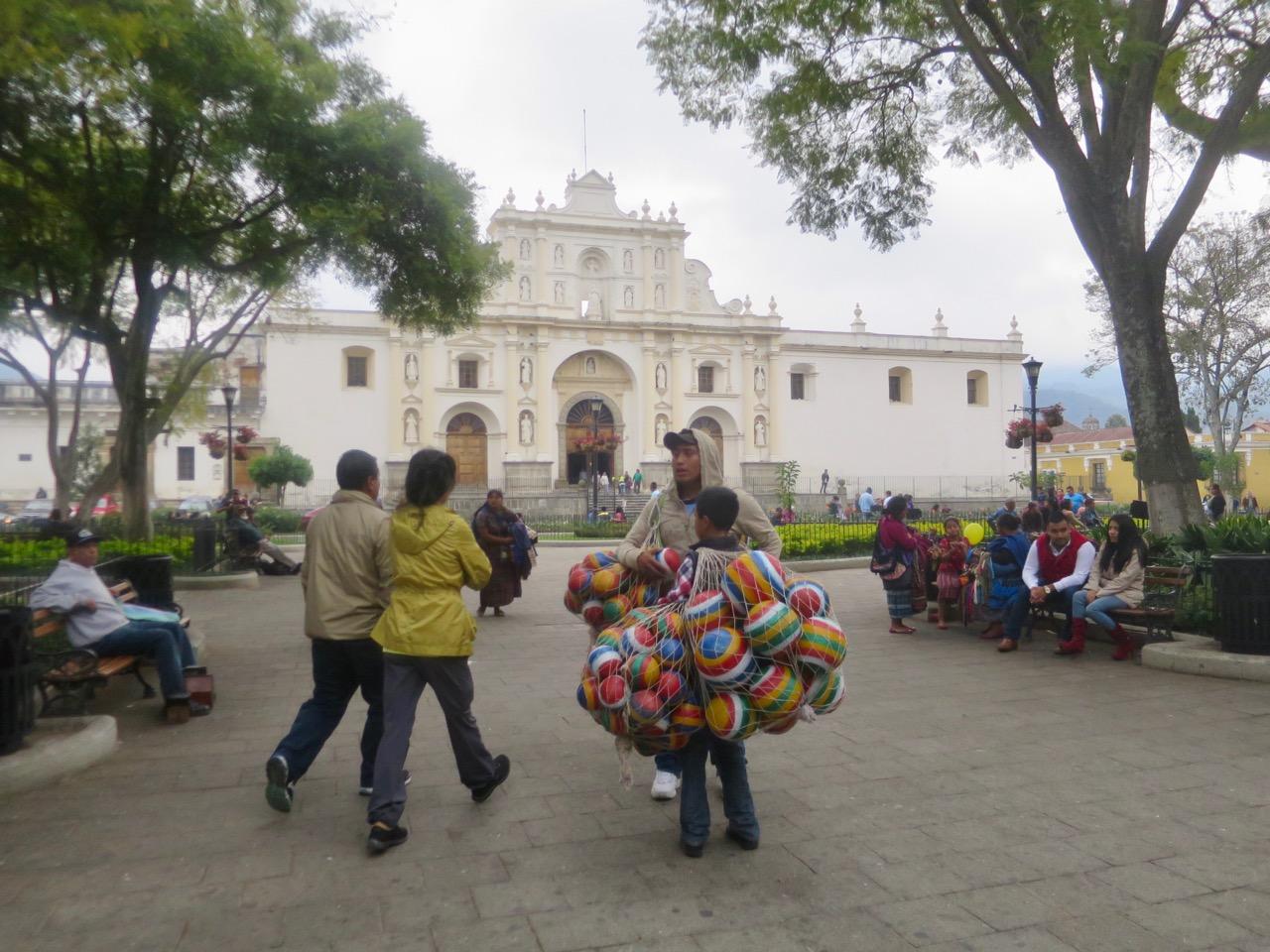 Antigua 1 19