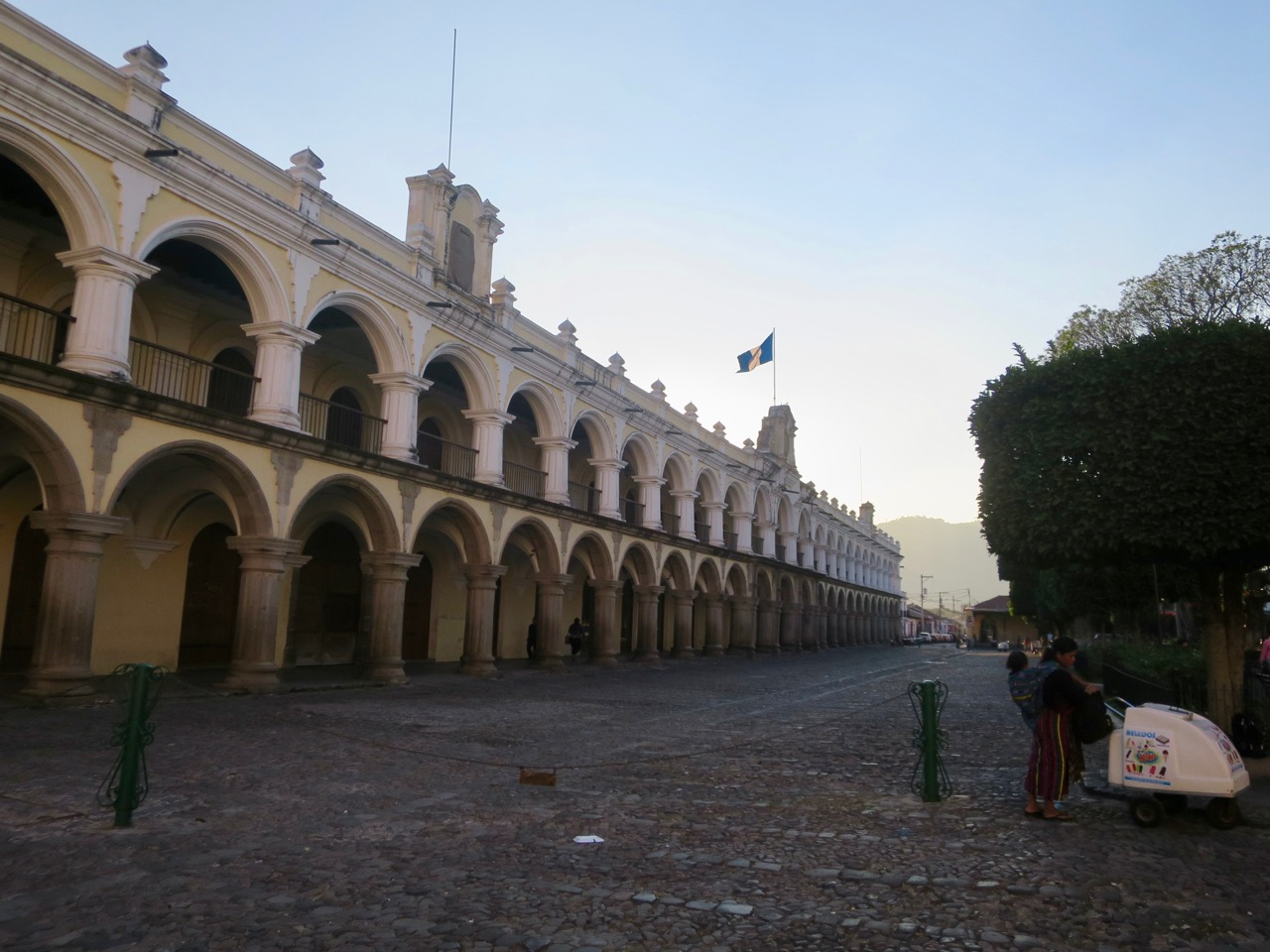 Antigua 1 23