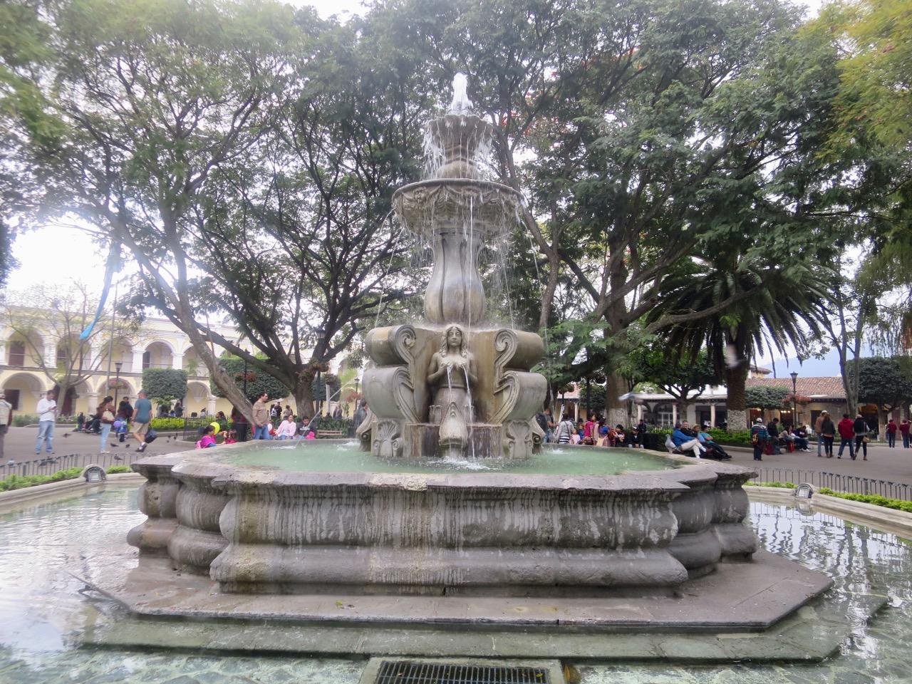 Antigua 1 24