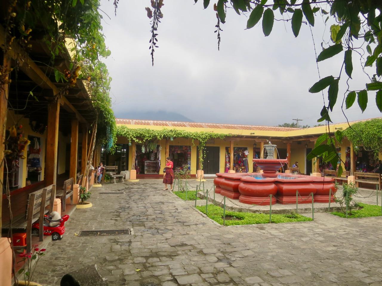 Antigua 1 27
