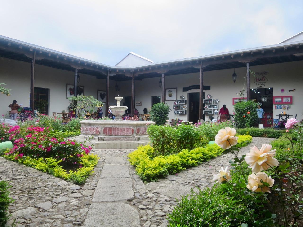 Antigua 1 30