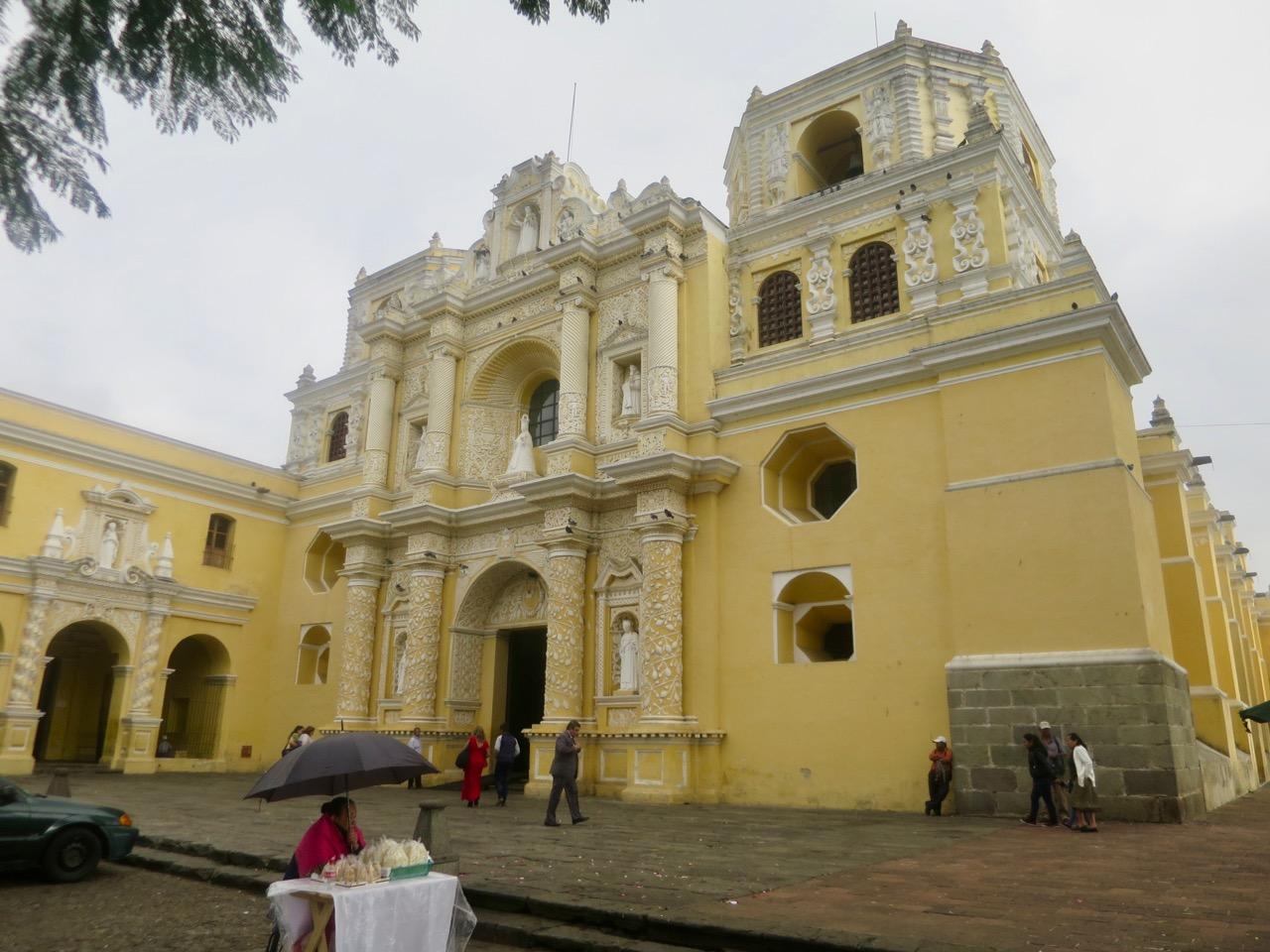 Antigua 1 44