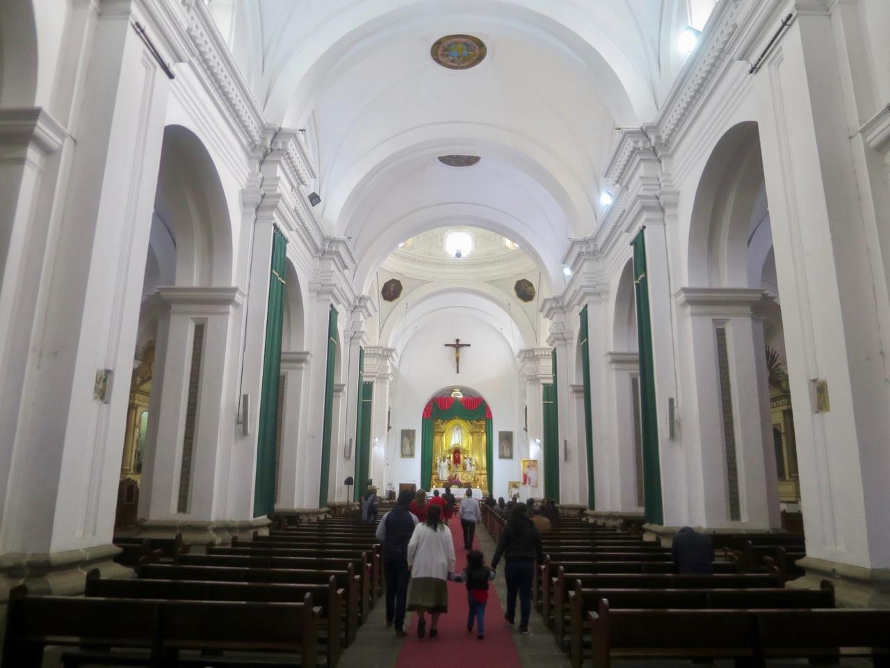 Antigua 1 45