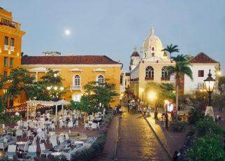 Cartagena 1 01