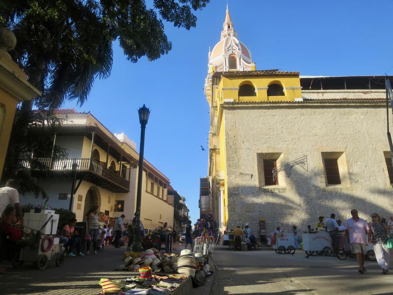 Cartagena 1 12