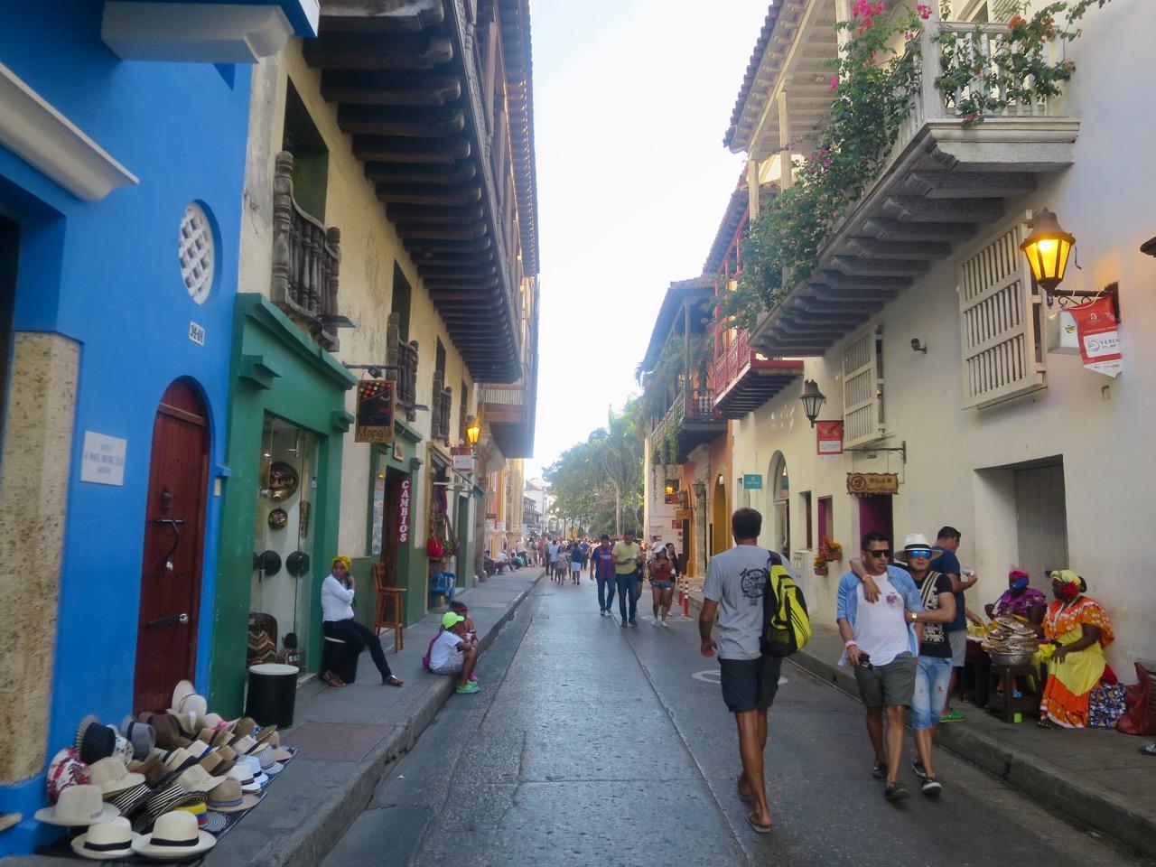 Cartagena 1 13
