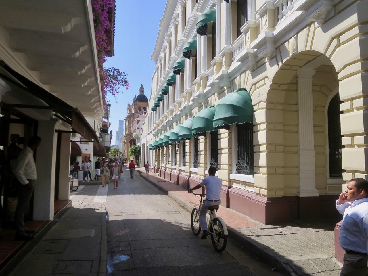 Cartagena 1 14