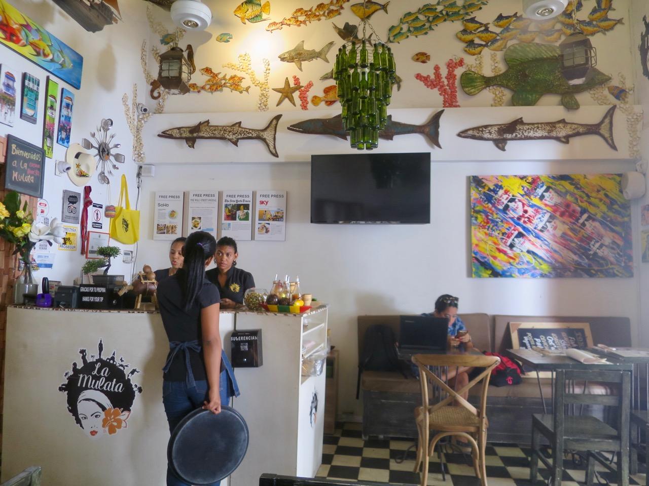 Cartagena 1 19