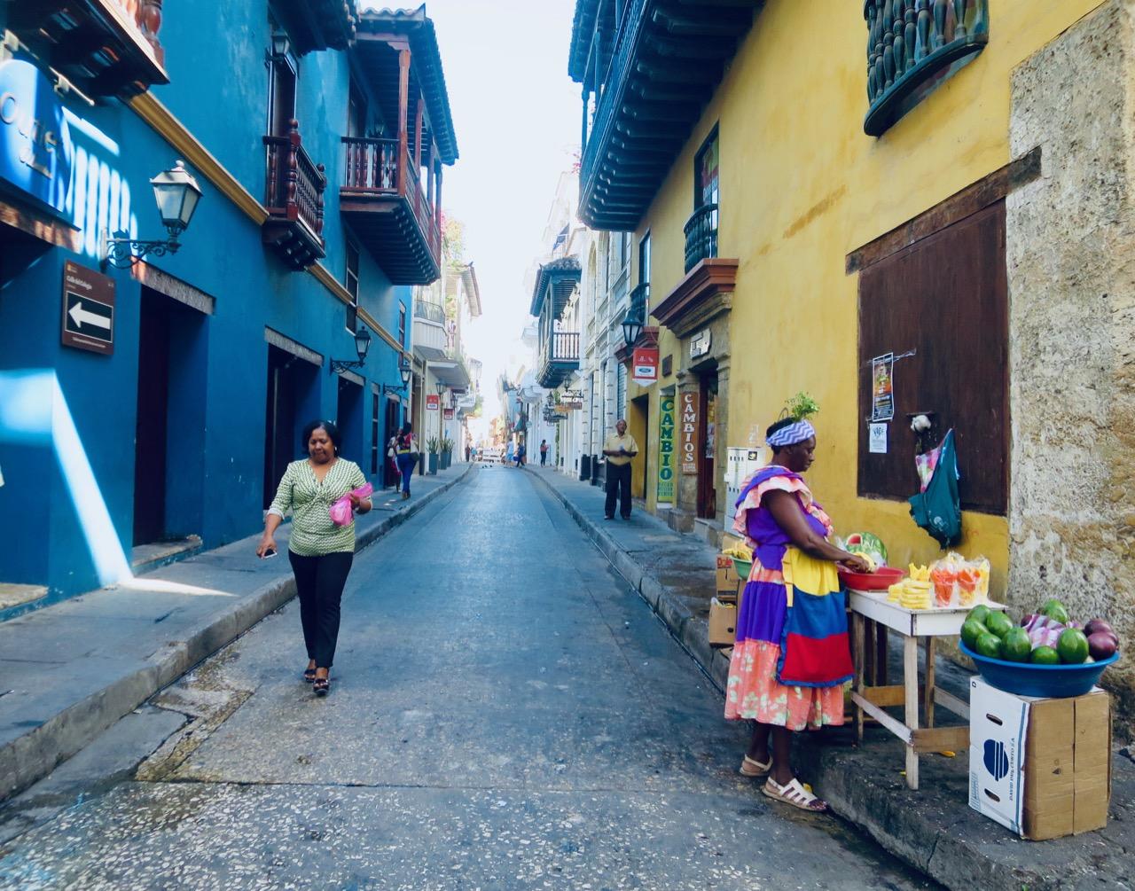 Cartagena 1 21