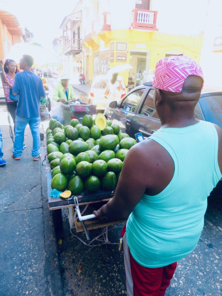 Cartagena 1 22
