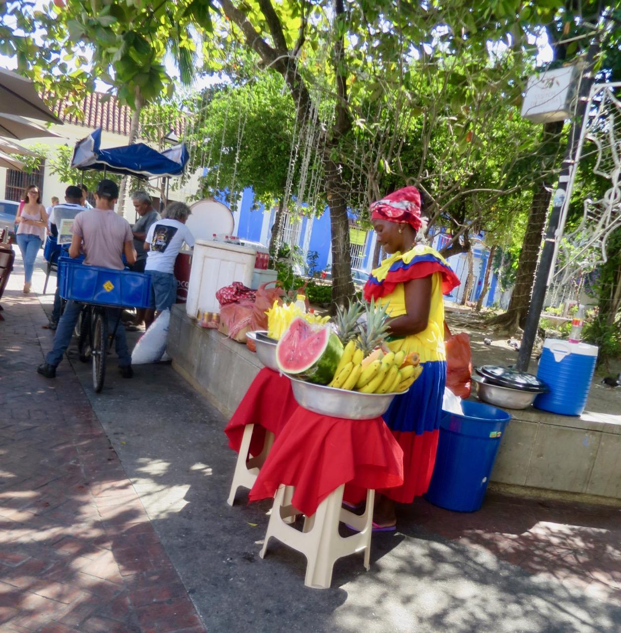 Cartagena 1 23