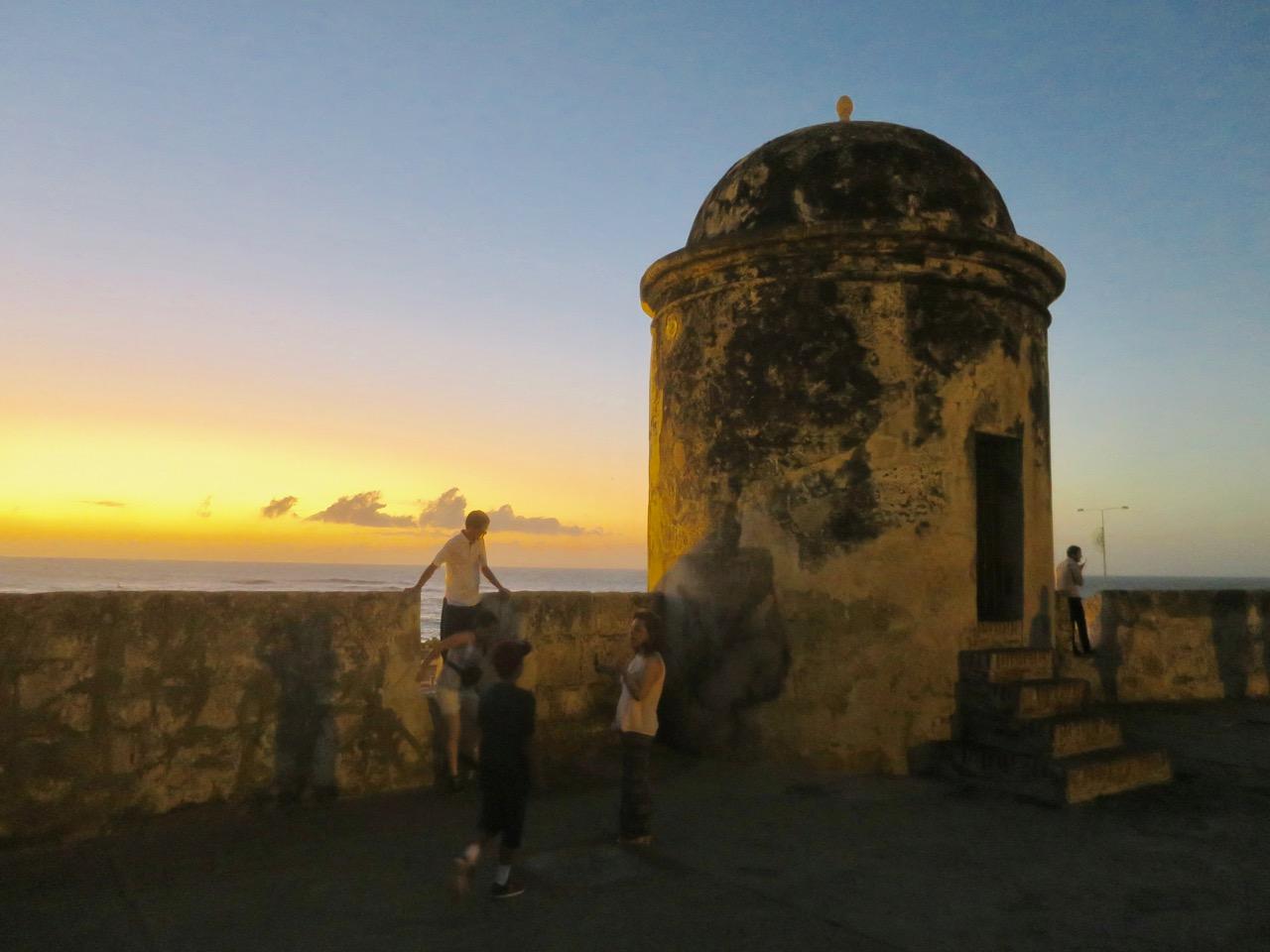 Cartagena 1 26