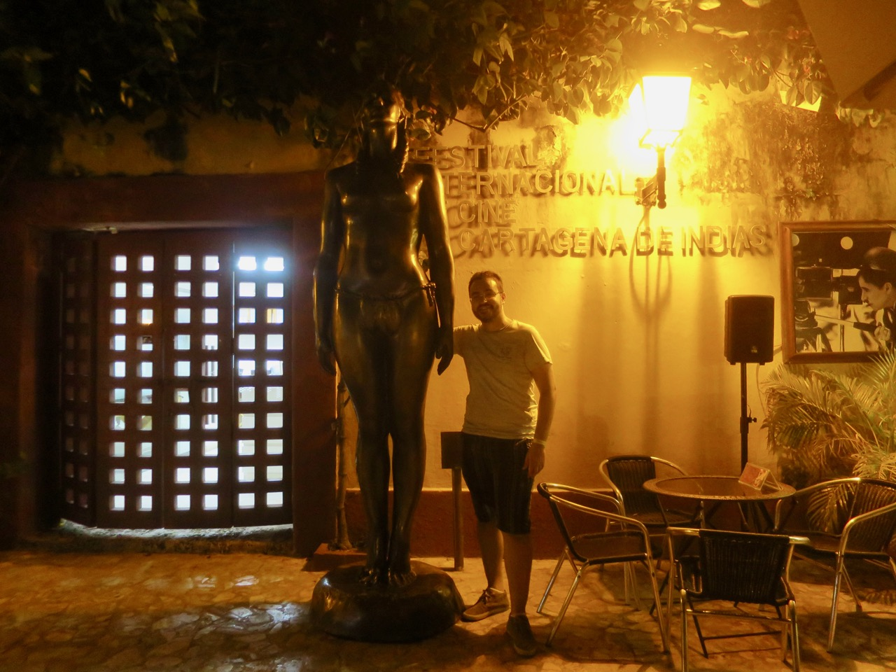Cartagena 1 27